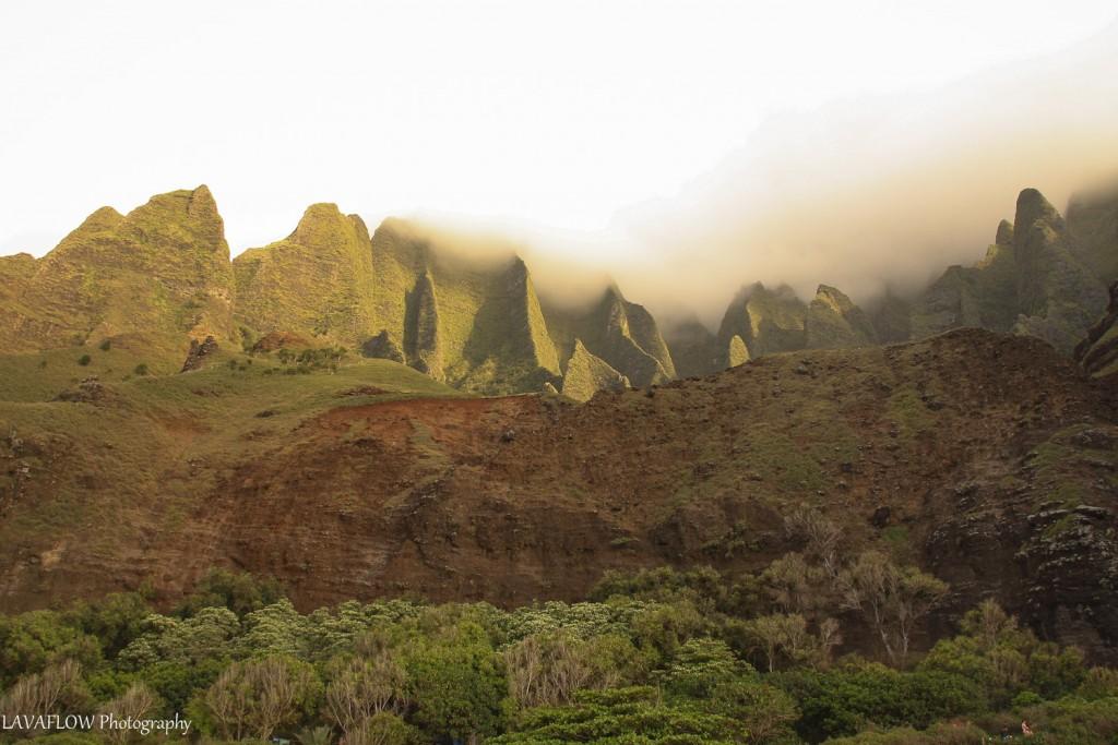 Hawaii_2009_606