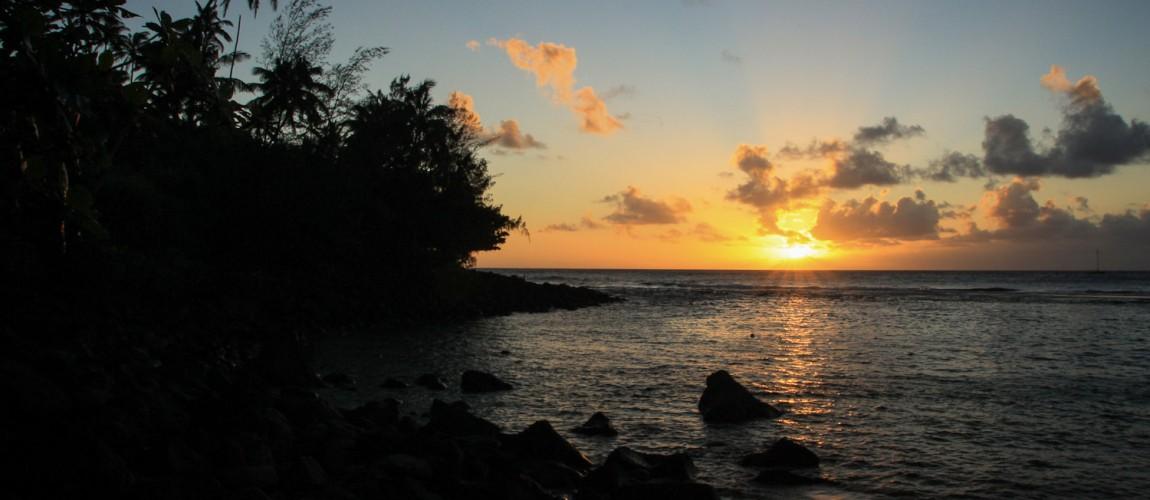 Hawaii-Bilder
