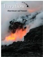 Hawaii-Buch Cover 1