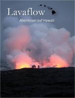 Hawaii-Buch Cover 2