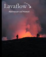 Hawaii-Buch Cover 3