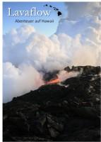 Hawaii-Buch Cover 4