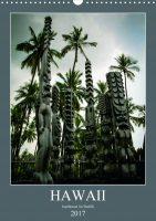 Hawaii-Kalender