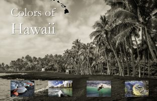 Hawaii-Multimedia-Show
