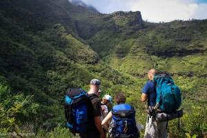 Hawaii_2009_498