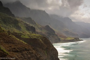 Hawaii_2009_530