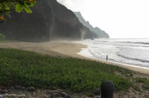 Hawaii_2009_597