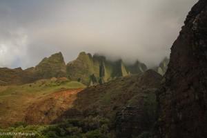 Hawaii_2009_599
