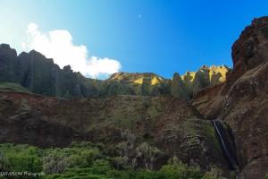 Hawaii_2009_686